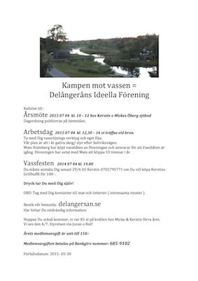 Arsmoteskallelse_o_vassfest_2015
