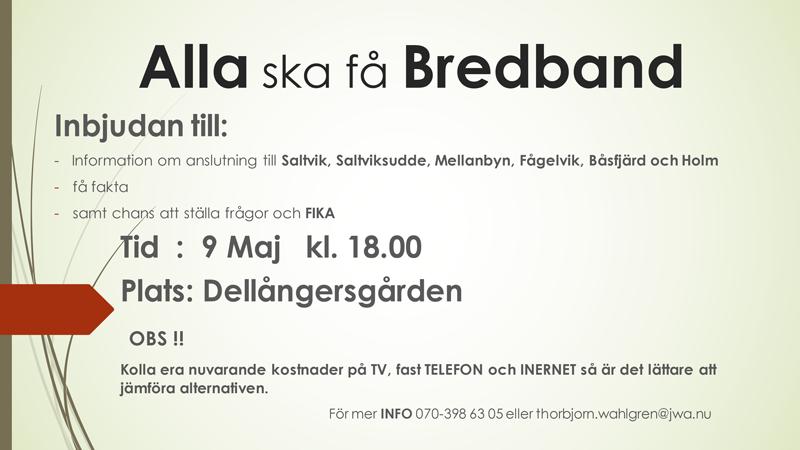 FiberTillAlla