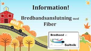 bredbandspuff