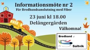 bredbandspuff2